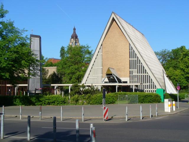 Alt-Lietzow