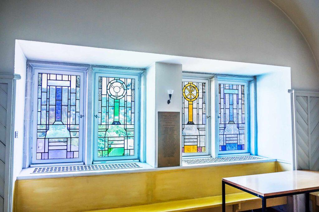 Marburg-Kreuzkapelle-Raum-EMB